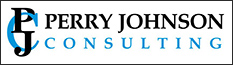 PERRY JOHNSON CONSULTING(PJC)