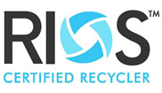 RIOS(Recycling Industry Operating Standard)